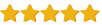 Image Maids 5 Star Reviews